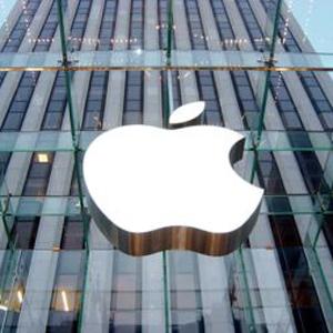 Apple revolucionará el retail, otra vez