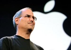 Steve Jobs, nominado por la revista Time como
