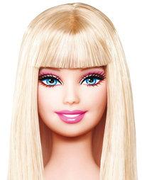 Mattel lanza la primera campaña de Barbie para el mercado español
