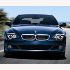 BMW inicia un proceso de revisión de su agencia de relaciones públicas tras 13 años con Rubenstein
