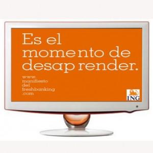 Los bancos también se apuntan al 'branded content' en televisión