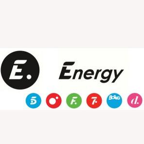 Mediaset España completa su oferta de canales con 'Energy', dedicado al público masculino