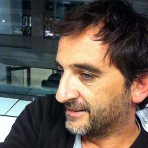 Enric Nel·lo pasa a Havas Media como director general creativo de Archibald Ingall Stretton