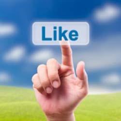 Facebook sigue siendo el primer canal de social media para las pymes