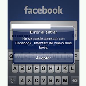 ¿Qué pasaría si Mark Zuckerberg eliminase Facebook?