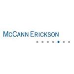 McCann Erickson arrasa en la primera noche de entrega de premios de El Ojo 2011