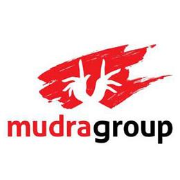 Omnicom se hace con el 51% de Mudra Group para aumentar su presencia en Asia