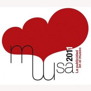 Germinal Comunicación, Tapsa, El Laboratorio, Contrapunto BBDO y Leo Burnett triunfan en 'Musa 2011'