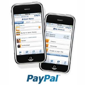 Los pagos móviles se disparan un 538% en el Black Friday