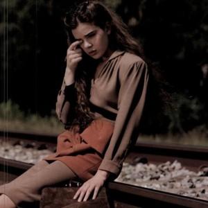 Prada retira su campaña con la joven actriz de 'True Grit' por mostrarla en una situación peligrosa