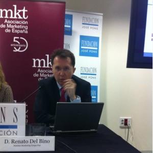R. Del Bino (Fiat):