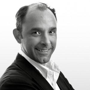 Sebastián Cavanagh (Nurun) formará parte del jurado del Festival Inspirational 2011