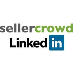 LinkedIn ahora también es una