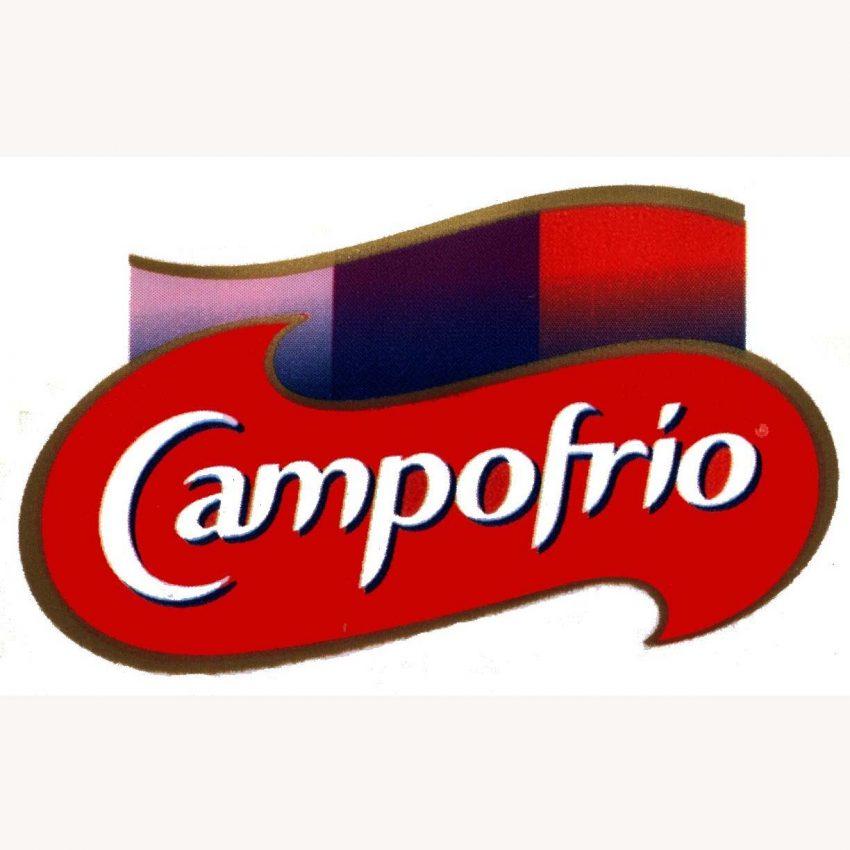 Campofrío, primera marca que decide retirar su publicidad de La Noria (Tele5)