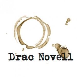 Llega el Festival Internacional de Publicidad Drac Novell 2011