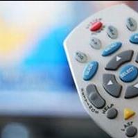 'La Noria' facturará 228.000 euros menos por publicidad, según Kantar Media