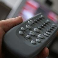 Kantar Media y GroupM estudiarán el comportamiento de los telespectadores hispanos
