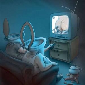 ¿Nos merecemos esta televisión? Los profesionales del sector opinan