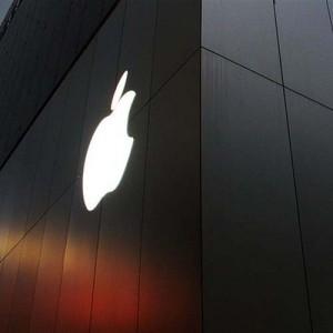 Apple prepara un lavado de cara para todos sus productos