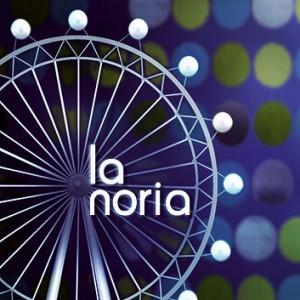 Los 23 anunciantes de 'La Noria' tendrán que disculparse además de retirar su publicidad