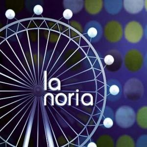 La Noria pierde anunciantes: Campofrío, Puleva y Bayer retiran su publicidad