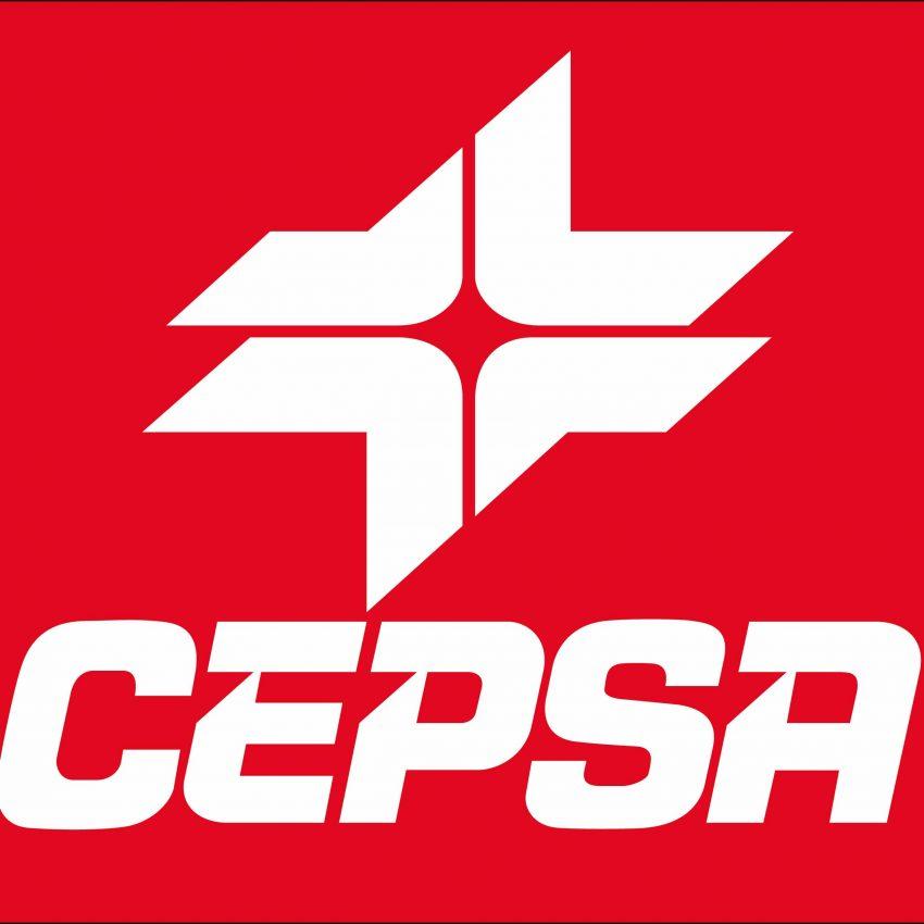 Cuatro agencias de medios compiten por la cuenta de Cepsa