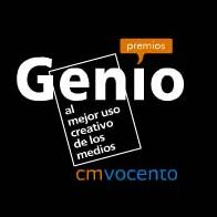 Ya se conocen los finalistas de la V edición de los Premios Genio
