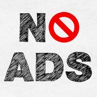 Los anuncios más