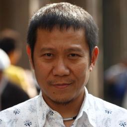 Cannes Lions contará por primera vez con un Presidente del Jurado chino