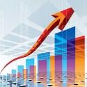 ADtivity, el arma para el análisis de la actividad publicitaria