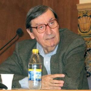 Nace el Premio Nacional de Creatividad José María Ricarte