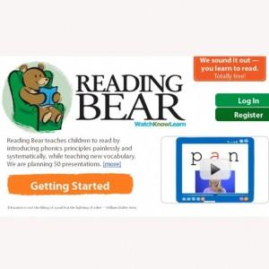 Wikipedia ahora enseña a leer a los niños con