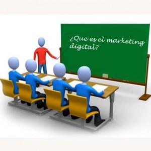 ¿Cuáles son las claves del marketing digital?