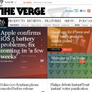 3 claves para innovar en un sitio de noticias