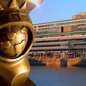 España se lleva el Gran Premio de Televisión en El Ojo 2011