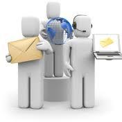 3 maneras de evitar que se ignoren nuestras acciones de e-mail marketing