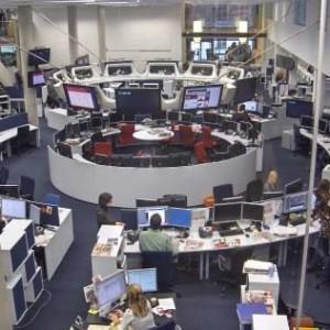 El 60% de los medios tradicionales prefiere separar la redacción del departamento de publicidad