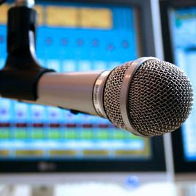 El 39% de los oyentes se muestra afín a las marcas que se anuncian en la radio