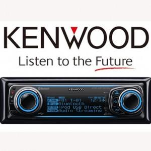 Kenwood revisa su cuenta de 20 millones de publicidad mundial