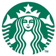 Starbucks entra en el negocio de zumos por 30 millones de euros