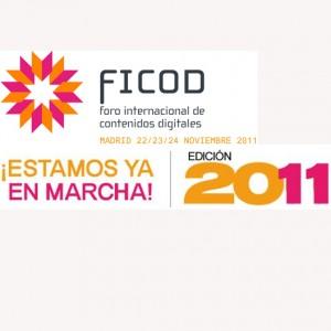 Todo listo para la inauguración de FICOD 2011