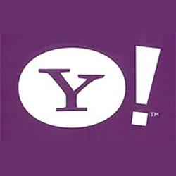 Yahoo! lanzará buscadores de recetas y de compras para estas navidades
