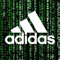 La página web de Adidas bajo el ataque de hackers criminales