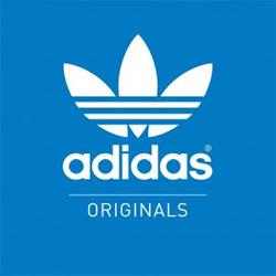 Adidas busca agencia para su marca Originals