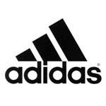 Adidas intenta contener las críticas por las presuntas matanzas de perros en Ukrania