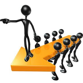 Las agencias independientes (50,3%) ganan a los grandes grupos (49,7%) en Nuevo Negocio en el sector
