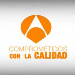 El Grupo Antena 3 lanza una campaña de apoyo a las marcas