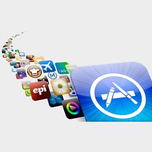 Apple actualiza su equipo de marketing para el relanzamiento de la App Store