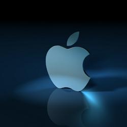 La increíblemente brillante historia de Apple
