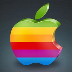 El contrato de fundación de Apple sale a subasta: ¿listos para pujar por él?